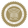 A C H C Accredited