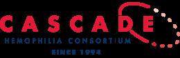 Cascade Hemophilia Consortium